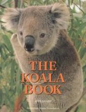Sharp, Ann The Koala Book