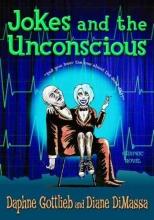 Gottlieb, Daphne Jokes and the Unconscious