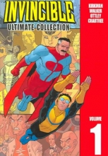 Kirkman, Robert Ultimate Collection