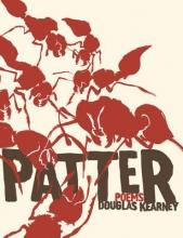 Kearney, Douglas Patter