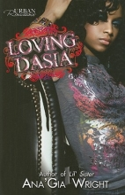 Wright, Ana`Gia Loving Dasia