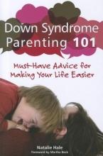 Natalie Hale Down Syndrome Parenting 101