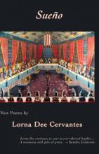 Cervantes, Lorna Dee Sueno