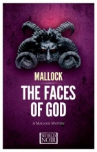 Mallock The Faces of God
