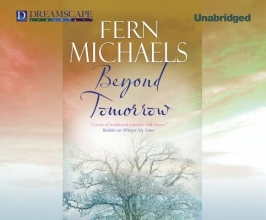 Michaels, Fern Beyond Tomorrow