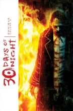 Various 30 Days of Night Omnibus, Volume 2