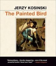 Kosinski, Jerzy The Painted Bird