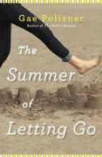 Polisner, Gae The Summer of Letting Go