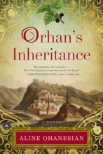Ohanesian, Aline Orhan`s Inheritance