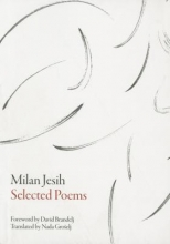 Jesih, Milan Selected Poems