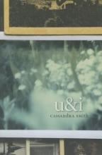 Smith, Cassandra U&I