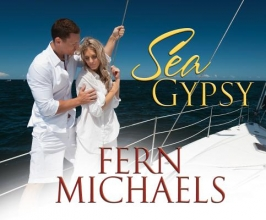 Michaels, Fern Sea Gypsy