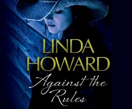 Howard, Linda Against the Rules