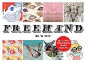 Birch, Helen Freehand