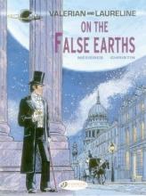 Mezieres, J.-C. On the False Earths 7