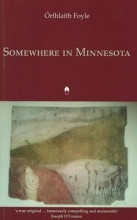 Foyle, Orfhlaith Somewhere in Minnesota