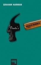 Harman, Graham Dante`s Broken Hammer