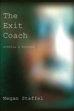 Staffel, Megan The Exit Coach