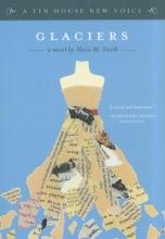 Smith, Alexis M. Glaciers