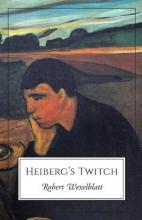 Wexelblatt, Robert Heiberg`s Twitch