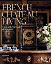 Barbara,De Nicolay French Chateau Living