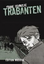 Schmolke, Frank Trabanten