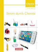 Kuballa, Manfred Chemie im Kontext Sek. I Themenh. 7 Strom durch Chemie/WBL