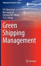 Lun, Y. H. Venus Green Shipping Management