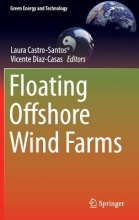 Floating Offshore Wind Farms