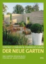 Conran, Terence Der neue Garten