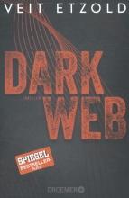 Etzold, Veit Etzold*Dark Web