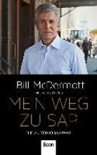 McDermott, Bill Mein Weg zu SAP
