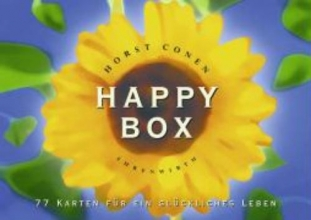 Conen, Horst Die Happy-Box
