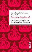 Bachmann, Hans Rudolf Der kleine Machiavelli