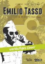 Bühler, Alexander Emilio Tasso