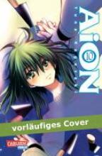 Kagesaki, Yuna AiON 10