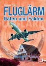 Fecker, Andreas Fluglärm