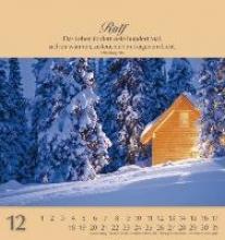Namenskalender Ralf
