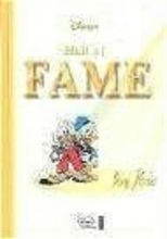 Disney, Walt Hall of Fame 01. Don Rosa