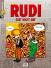Puck, Peter Rudi 2. Rudi gibt nicht auf