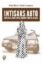 Riera, Pedro Intisars Auto