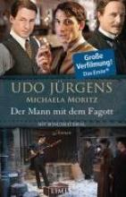 Jürgens, Udo Der Mann mit dem Fagott