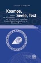 Schneider, Steffen Kosmos, Seele, Text