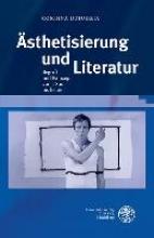 Dziudzia, Corinna Ästhetisierung und Literatur