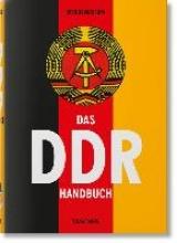 Jampol, Justinian Das DDR-Handbuch