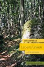 Tesar, Volker Lebensfunken