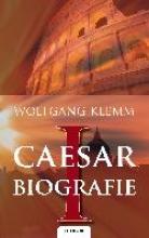 Klemm, Wolfgang C?sar Biografie Band 1