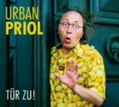 Priol, Urban Tr zu!