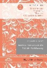 Gehrts, Heino Gesammelte Aufsätze 2: Justinus Kerner und die Zeit der Aufklärung