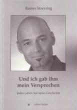 Stoerring, Rainer Und ich gab ihm mein Versprechen